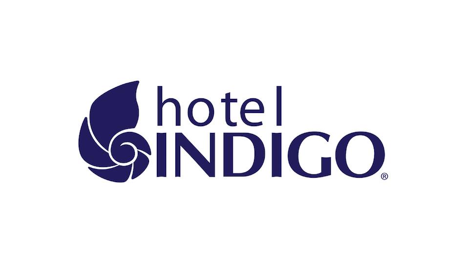 hotel indigo glasgow centre